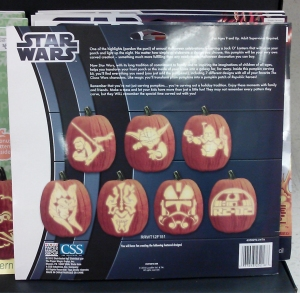 star wars kit